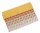 Ručník bavlněný vaflový CXS 50 x 90 cm různobarevný